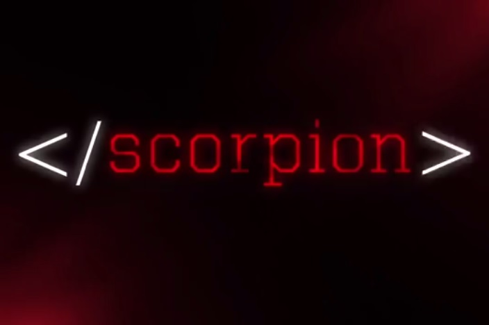 'Scorpion' TV show is the highest rated new pilot on CBS