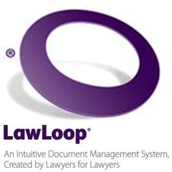 LawLoop