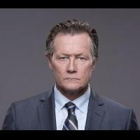 Robert Patrick Talks Scorpion